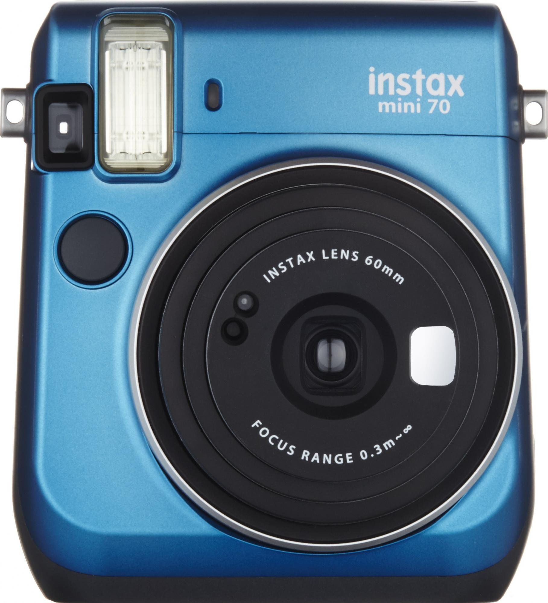 INSTAX MINI 70 Blue