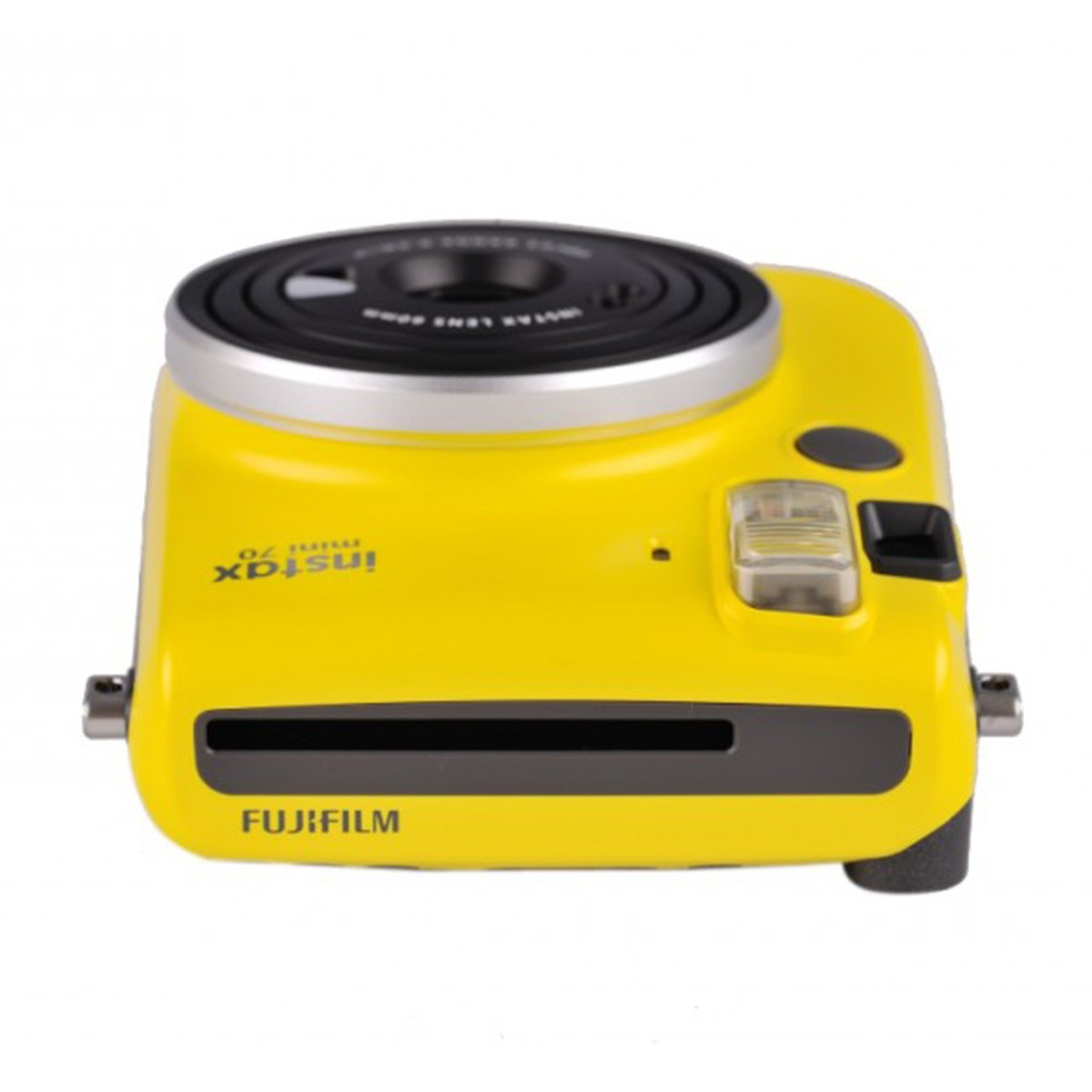 INSTAX MINI 70 Yellow